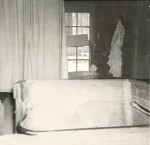 View of Tub Scene